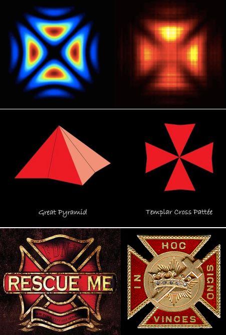 Photon Knights Templar Evolution