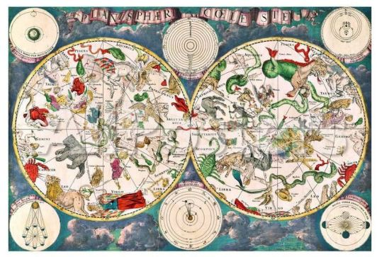 science-source-planisphere-coeleste-star-map-1680