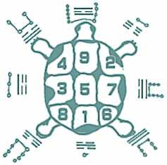 9e24a-tortoise-lo-shu