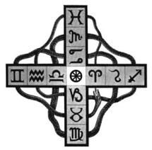 gcc2_greek_cross1